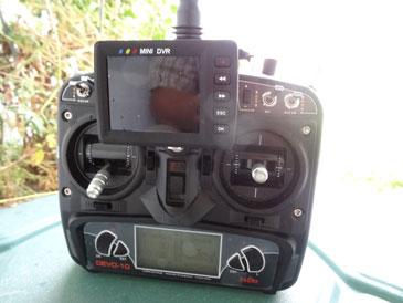 ks-650m user manual