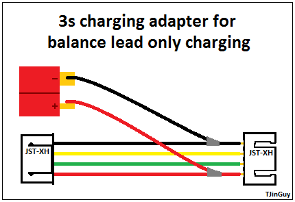 lipo 3s_balance_only lipo (lithium ion polymer) batteries how to use and care lipo battery wiring diagram at soozxer.org